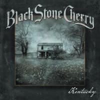 black stone cherry kentucky nightmair creative