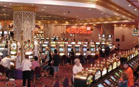 casino_slots wiki