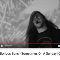 glorious sons sometimes on a sunday nightmair creative