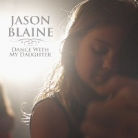 jason blaine dance with my daughter nightmair creative