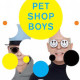 pet shop boys nightmair creative