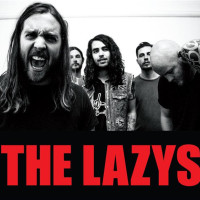 the lazys nightmair creative