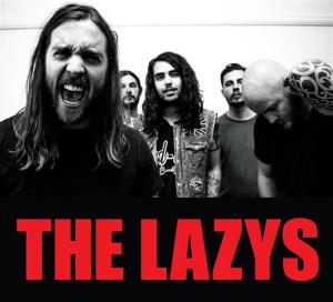 the lazys nightmair creative