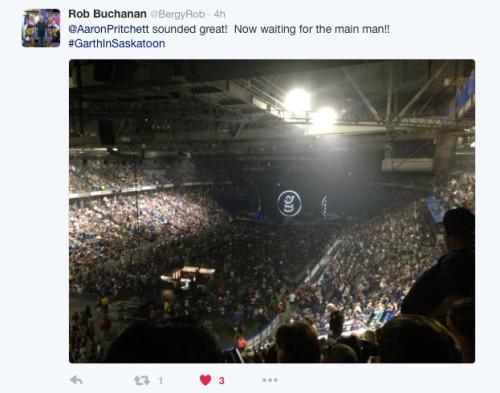 AP rob buchanan nightMair creative