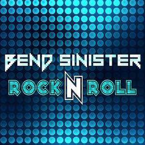 bend sinister rock n roll nightmair creative
