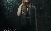 Erica Bryan - Jericho nightmair creative