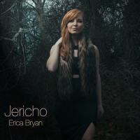 Erica Bryan - Jericho nightmair creative