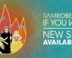 if you want it sam roberts band nightmair creative
