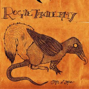 Days N Daze - Rogue Taxidermy nightmair creative