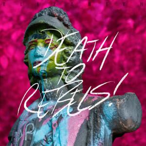 Elizabeth - Death to Rebels! nightmair creative independent weekly