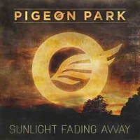 Pigeon-Park-Sunlight-Fading-Away-Single nightmair creative