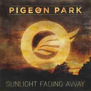 Pigeon-Park-Sunlight-Fading-Away-Single nightmair creative