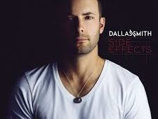 dallas smith side effects nightmair creative