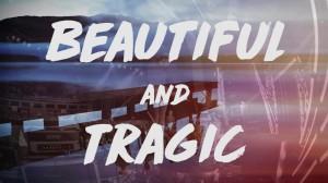 the trews beautiful and tragic nightmair creative