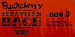 buckcherry-sebastian-bach-tour-penticton-nightmair-creative