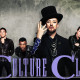 culture-club-nightmair-creative
