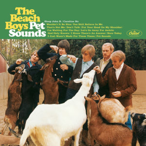 pet sounds beach boys nightmair creative