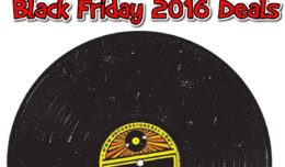 record-store-day-black-friday-2016
