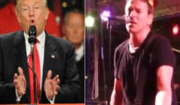 Bruce-Springsteen-tribute-band-pulls-out-of-Donald-Trump-inauguration-gala-indialivetoday