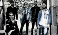 sam-roberts-band nightmair creative