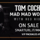 tom cochrane mad mad world 25 nightmair creative