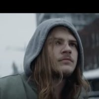 the glorious sons nightMair Creative