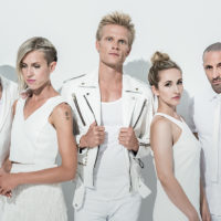 mothermother-fbshare2