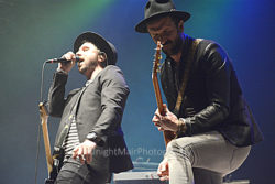 nightmair creative colin and john-angus macdonald the trews