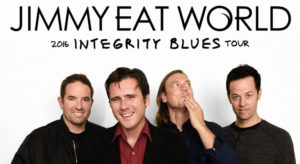 Jimmy_eat world tour nightmair creative