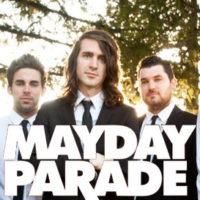 mayday parade nightmair creative file photo