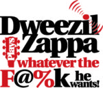 dweezil zappa 50 yrs of frank tour nightmair creative