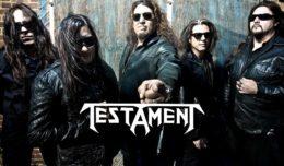 testament-band-pic-band-logo-2012