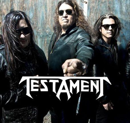 testament-band-pic-band-logo-2012
