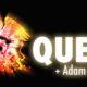 Q+AL_2017_crest_banner_690x345