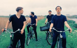 hollerado nightmair creative file photo