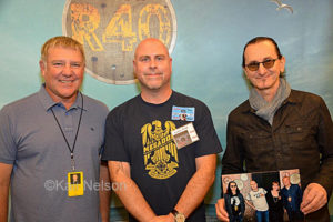 scotty evil with Rush Geddy Lee nightMair Creative.com