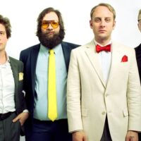 deertick_photocredlaurapartain_nightmair creative file photo