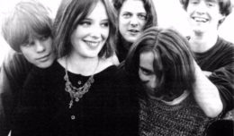 slowdive nightmair creative file photo