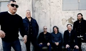 the-afghan-whigs_04-27-17_19_nightmair creative file photo