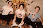 The-Wombats-nightmair creative file photo