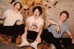 The-Wombats-nightmair creative file photo