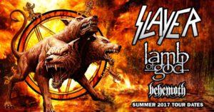 Slayer-Lamb-of-God-Behemoth-2017-tour