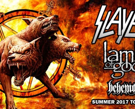 Slayer-Lamb-of-God-Behemoth-2017-tour