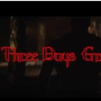 three days grace the mountain nightmair creative